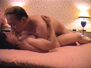 more matures nice, amateur all, all asian