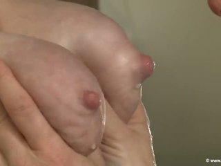 nieuw lesbiennes seks, kwaliteit enorme tieten, alle jonge oud neuken
