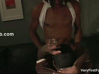 meest college porno, vol zuig- klem, kijken zuigen