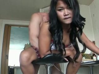 hottest webcams new, more anal check, asian great