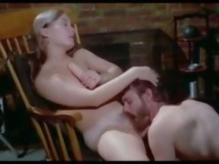 vintage, hd porn, hardcore