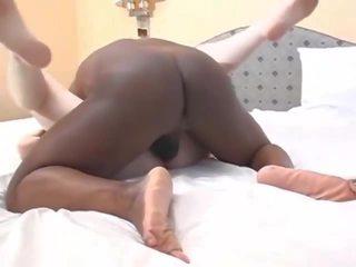 kijken matures klem, mooi milfs, meer zwarte pik porno