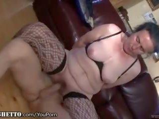 deep, sehen bbw, mehr anal sex beste