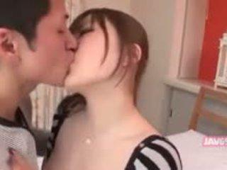 japanese, big boobs, teen