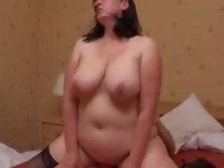 fun british fucking, ideal facials, quality big natural tits action
