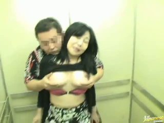 fun oriental mov, asia, check asiatic film