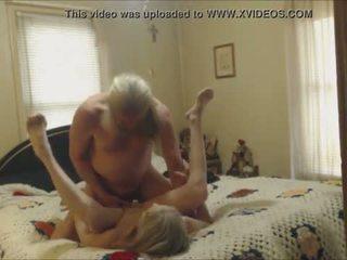 sex, sex-tape, hausgemachte, ungezogen
