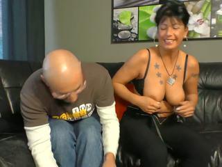 u tattoos gepost, grannies porno, meer matures porno