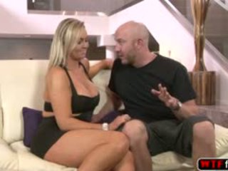 more big boobs nice, rated doggystyle watch, any cumshot