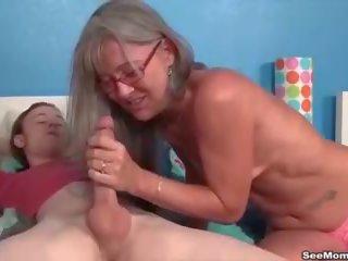 cumshots, tieners tube, milfs seks