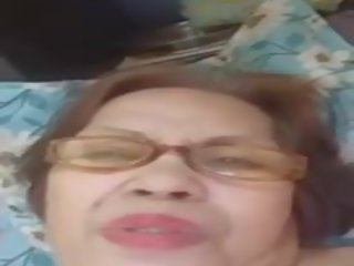 echt grannies, u webcams, vers masturbatie film