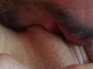orale seks vid, kijken likken vagina seks, kijken pijpbeurt