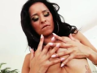 Abby lee brazil анално майната - lewood