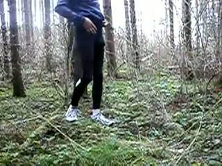 Cumming uz wood