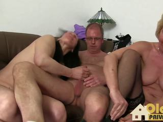 online pijpen, ideaal cumshots, hd porn video-