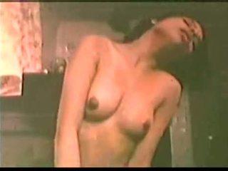 ideaal zoenen thumbnail, plezier vaginale sex tube, u indisch neuken