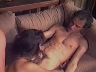quality group sex, online vintage, hot interracial you
