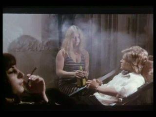 Schulmadchen-report 2 1971, Free Teen Porn 08