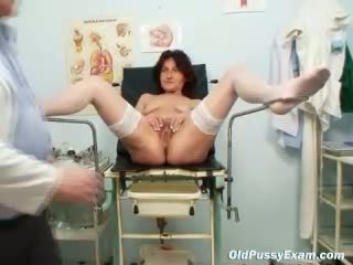 fingering porno, mature posted, you doctor channel