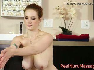 see masseuse real, new wam, real nuru hq