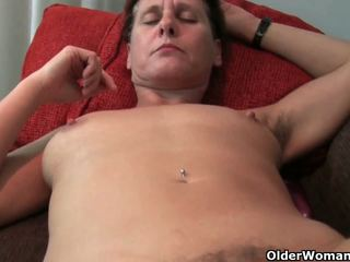 meer brits thumbnail, heet matures kanaal, milfs