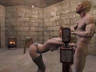 Xxx fallout 4 Play Fallout