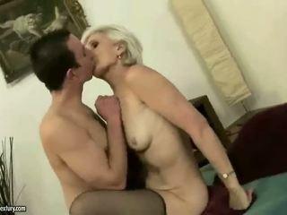 hardcore sex film, orale seks seks, zuigen kanaal