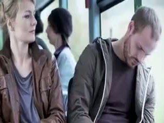 controleren kaukasisch kanaal, hq publiek mov, heetste grappig film