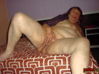 bbw video, nice old posted, fresh grannies tube