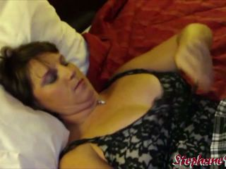 french, all matures fuck, hd porn