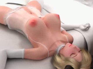 Am Pompa porn