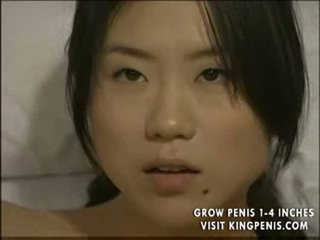 more japanese more, watch lick rated, nice xvideos full