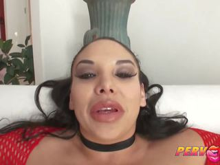 any oral sex posted, all deepthroat movie, toys film