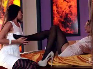 spanish, orgasm, pussy licking
