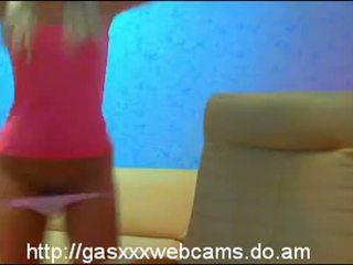 webcams scène, zien amateur neuken, tiener