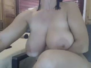 62 and Still Sexy Af: Free Mature Porn Video 9f