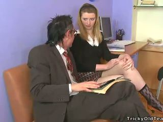 heetste neuken, student scène, controleren hardcore sex