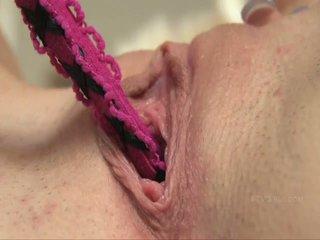 ideal brunette fuck, vibrator porno, new naked vid