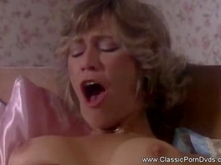Unleash the Cougar Within, Free Classic Porn DVDs Porn Video
