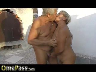 sex toys posted, fresh grannies action, nice matures fucking