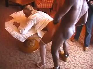 肛門 白 女人 1: 免費 成熟 色情 視頻 79