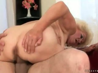 real hardcore sex hottest, oral sex you, suck all