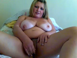 you blondes rated, full big boobs, check bbw