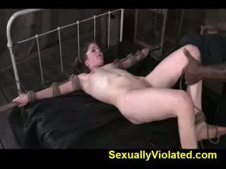 bdsm, mais fetiche, assistir incondicional