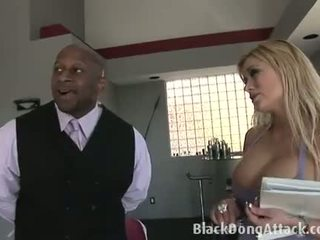 oral sex full, hottest vaginal sex all, caucasian