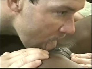 orale seks gepost, vers vaginale sex, nominale anale sex