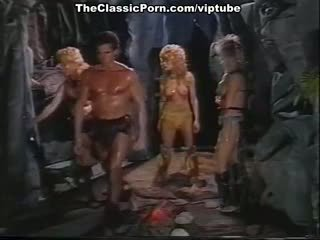 any group sex, see blowjob, full vintage tube