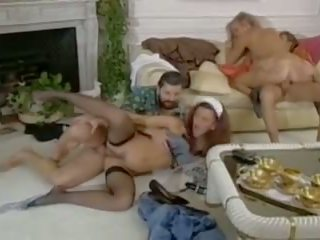 best threesomes, quality vintage, most hd porn
