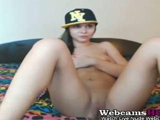 webcams mov, nominale amateur, meest tiener scène