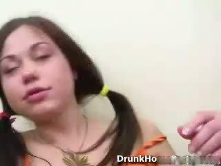 sucking, watch drunk, blowjob most